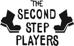 The Second Step Players Theatre Troupe